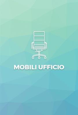 Baumgartner Mobili per ufficio